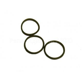 Кольцо уплотнительное REP зеленое (027-031-25-2-8)