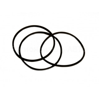 Кольцо уплотнительное 52 х 55х19