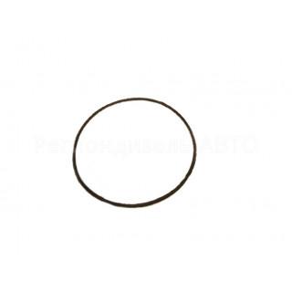 Кольцо уплотнительное (122*128*25)