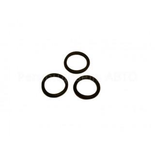 Кольцо уплотнительное форсунки (018-022-25-2-1) 25.3111.2066, 240Н-1017318  аналог 172.1112801