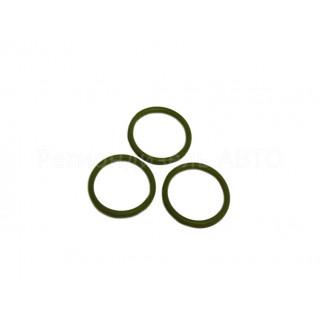 Кольцо уплотнительное REP зеленое (024-028-25-2-2, 25.3111.3073)