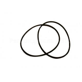Кольцо 25.3111.2221 (120-126-36-2-1) 645.1002024