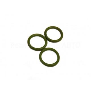 Кольцо уплотнительное REP зеленое (аналог 236.1110479; аналог 16-240; 016-020-25-2-2) 60.1106380-02
