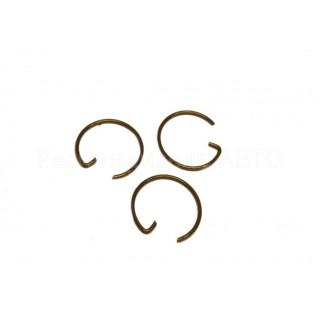 Кольцо пружины