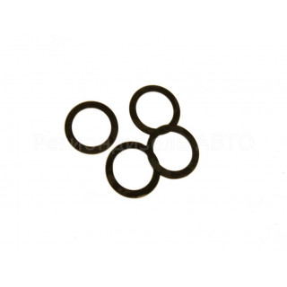 Шайба муфты (852621-П15)  20,5х28х0,6