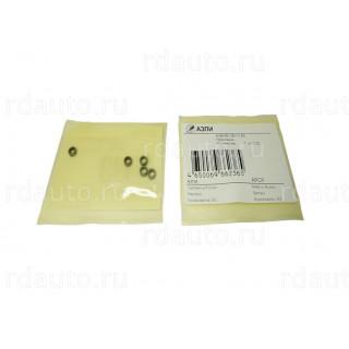 Комплект запасных частей прокладка (5 шт.)(1,00)