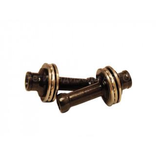 Муфта грузов регулятора (ЯЗДА)