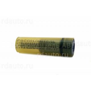 Распылитель ЕВРО2 (ТНВД 337-20, 03, 04, 05.-42.337-70. 336-20.-21. 337-80 )