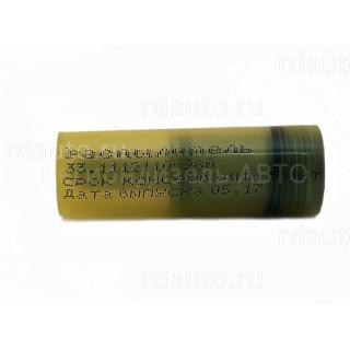 Распылитель  (15S434) (СМД-14.18,ДТ-75Н,Т-74) 176.1112110-70
