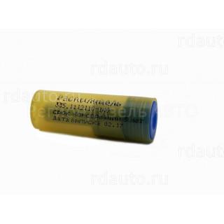 Распылитель (форсунка 267-20, 51-20) Евро3 7х0,26 (ЯЗДА)