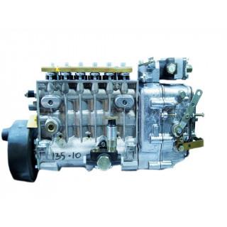 ТНВД 133-80 (ЕВРО2 ЯМЗ-236БЕ-2,-26 Комбайн)