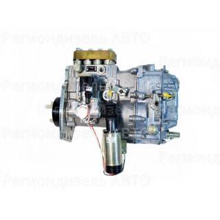ТНВД (Д-246.3/Д-246.4, дизель-генератор 50/60 кВТ.)