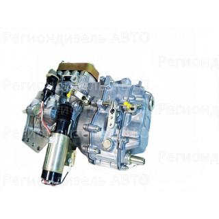 ТНВД (Д-246.1/Д-246.2, дизель-генератор 30/40 кВТ.)