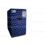 продажа ТНВД 363-40.01