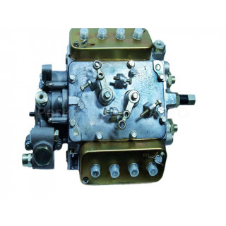 ТНВД (КАМАЗ 740.02-180, трактор ХТЗ- 16331)