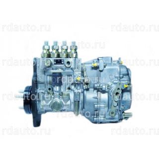 ТНВД 772 (Д-243С, трактор Беларус - 820/900/920,автопогрузчик ВП-05,Экскаватор ЕК-12,ЕТ-14,Грейдер ГС.10,01)  (аналог 4УТНИ-1111007-420, PP4M10U1f-3478)