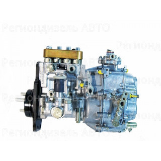 ТНВД 773-20.05П (Д-245.7Е2, автомобиль МАЗ-437040, ПАЗ-3205 с пнев.клапаном)