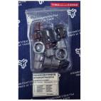33-1111003-15 Ремкомплект заглушек для транспортировки