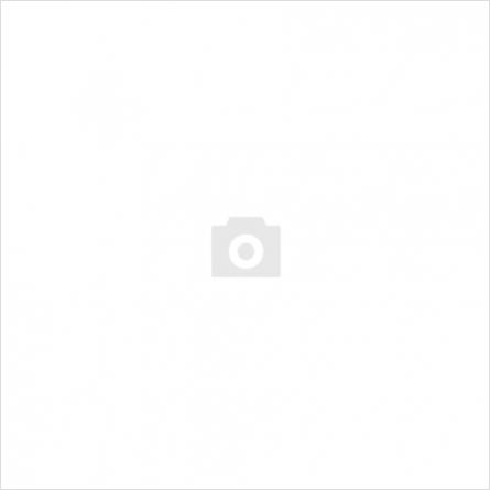 Кронштейн торсика