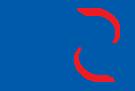 """Продажа ТНВД, топливной аппаратуры КАМАЗ, ЯМЗ, МТЗ, БОШ, """"Региондизель - Авто"""""""